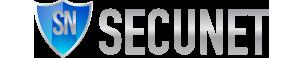 SecuNet Logo